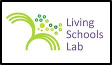 livingSchoolsLab